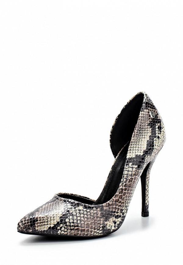 Туфли на каблуке Blink 701727-AA-12: изображение 1