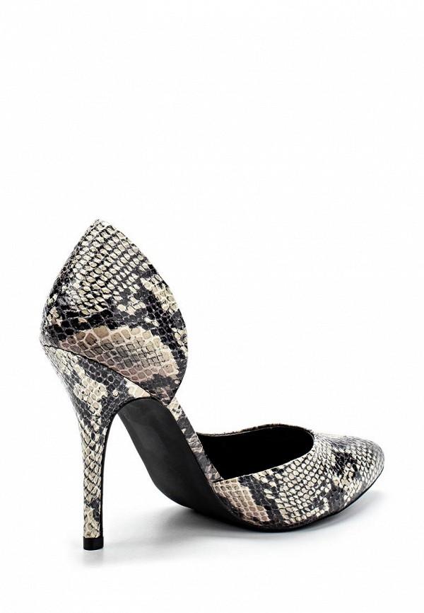 Туфли на каблуке Blink 701727-AA-12: изображение 2