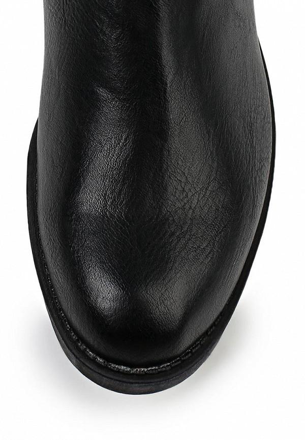 Сапоги на каблуке Blink 102092-A-01: изображение 2