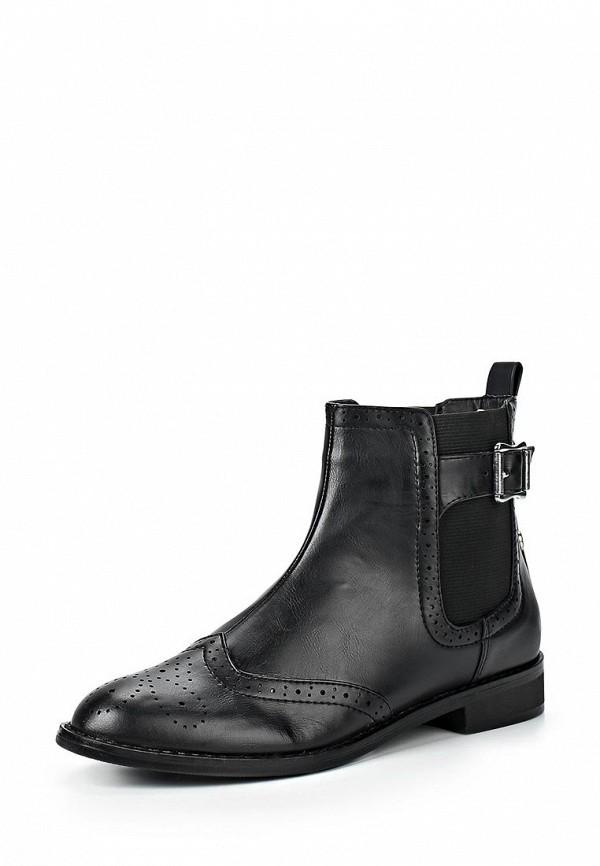 Женские ботинки Blink 400751-C-01: изображение 1