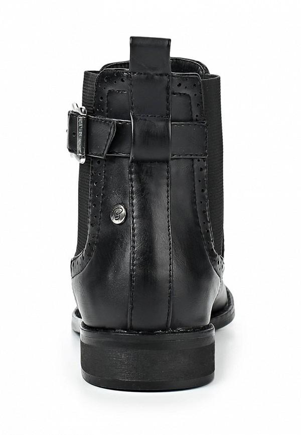 Женские ботинки Blink 400751-C-01: изображение 2