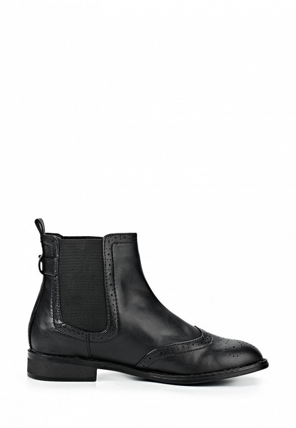 Женские ботинки Blink 400751-C-01: изображение 3