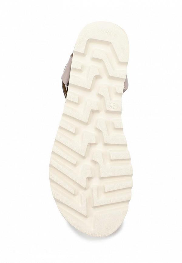 Женские сандалии Blink 802266-A-102: изображение 3