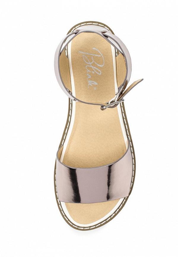 Женские сандалии Blink 802266-A-102: изображение 4