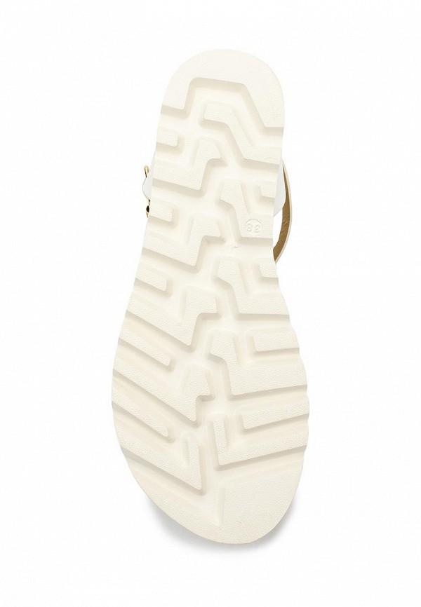Женские сандалии Blink 802266-B-04: изображение 3
