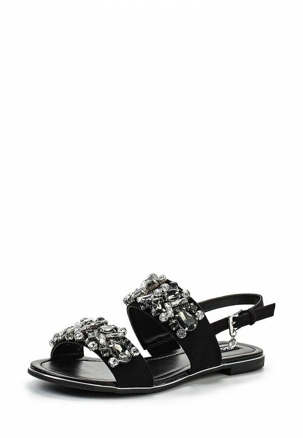 Женские сандалии Blink 802296-J-01: изображение 1