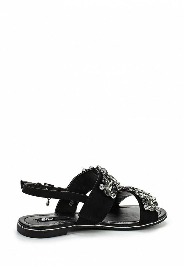 Женские сандалии Blink 802296-J-01: изображение 2