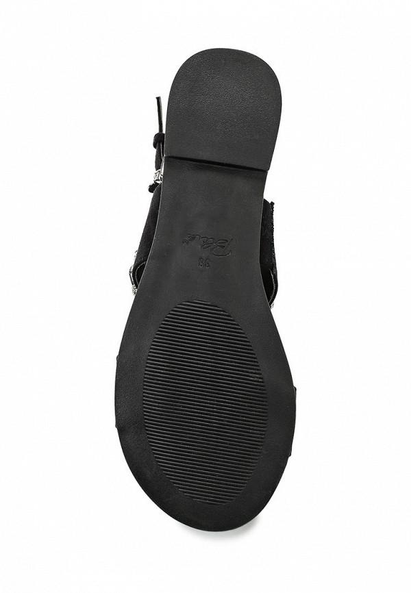Женские сандалии Blink 802296-J-01: изображение 3