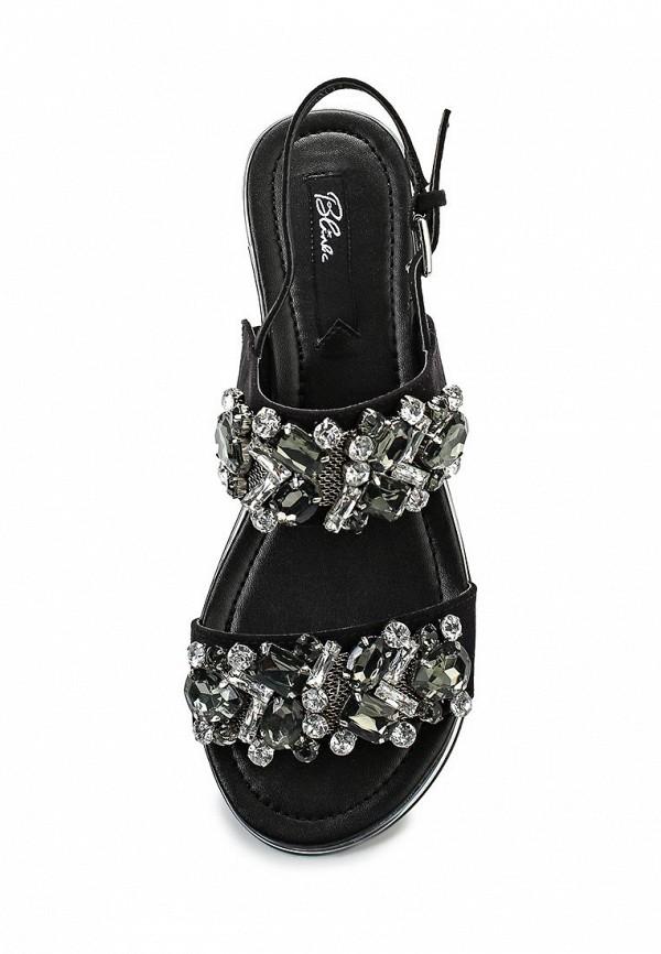 Женские сандалии Blink 802296-J-01: изображение 4