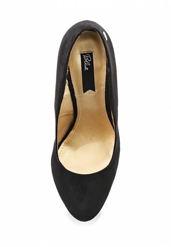 Туфли на каблуке Blink 701589-L-01: изображение 4