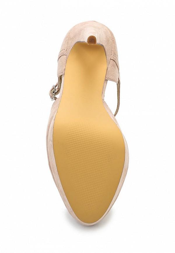 Туфли на каблуке Blink 701646-L-98: изображение 3