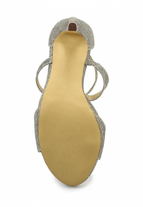Босоножки на каблуке Blink 802289-L-103: изображение 3
