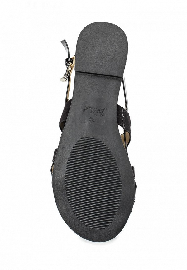 Женские сандалии Blink 802295-G-01: изображение 3