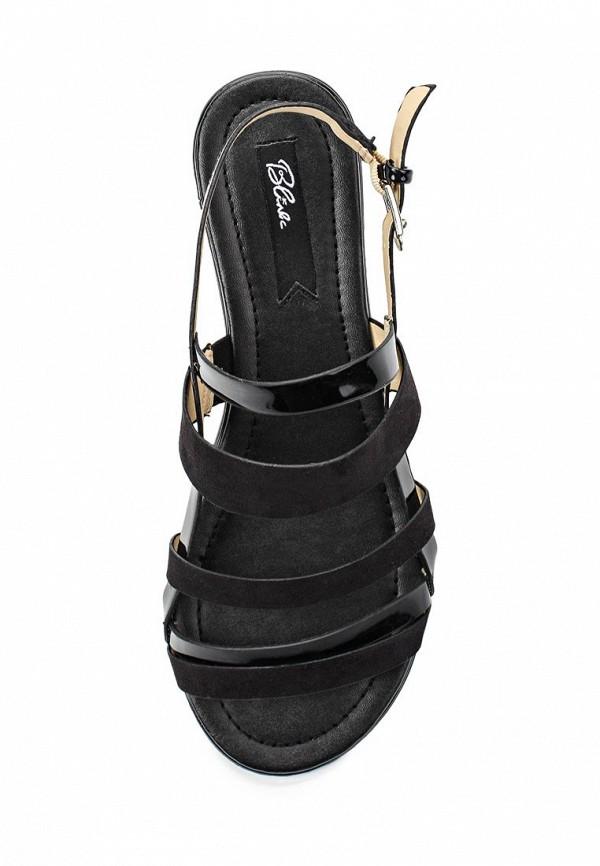 Женские сандалии Blink 802295-G-01: изображение 4