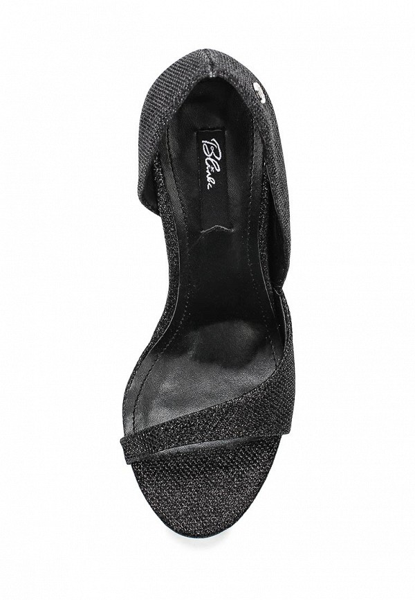 Босоножки на каблуке Blink 802253-D-01: изображение 4