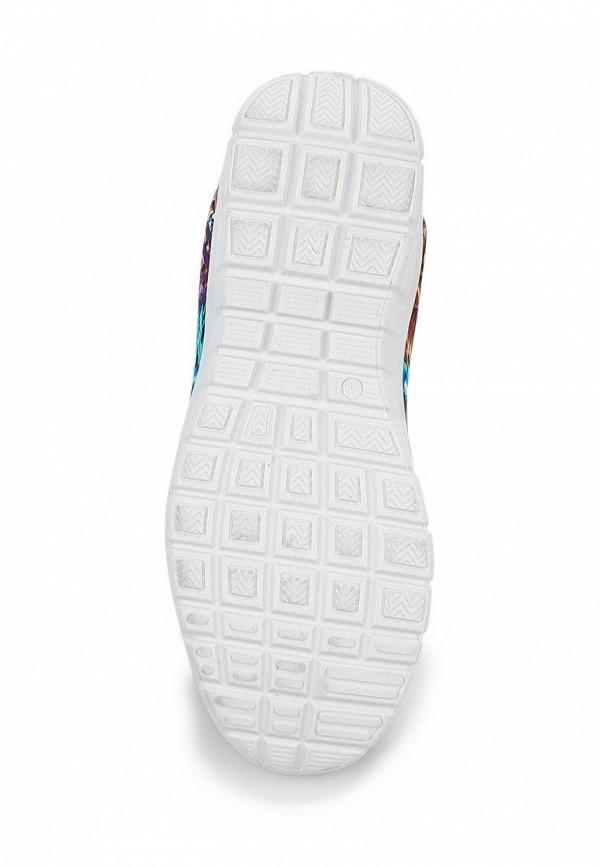 Женские кроссовки Blink 601354-AS-79: изображение 3