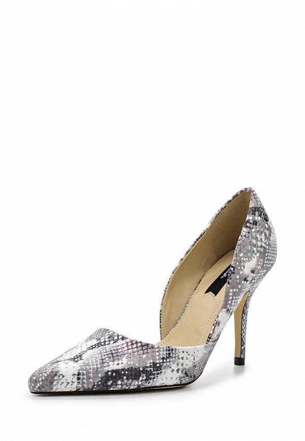 Туфли на каблуке Blink 701737-H-08: изображение 1