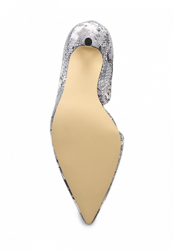 Туфли на каблуке Blink 701737-H-08: изображение 3