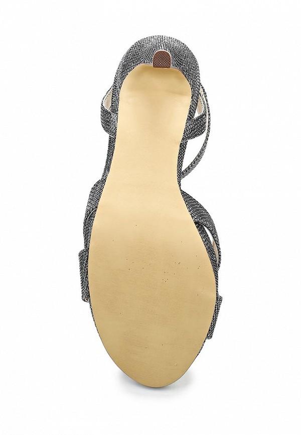 Босоножки на каблуке Blink 802290-L-101: изображение 3