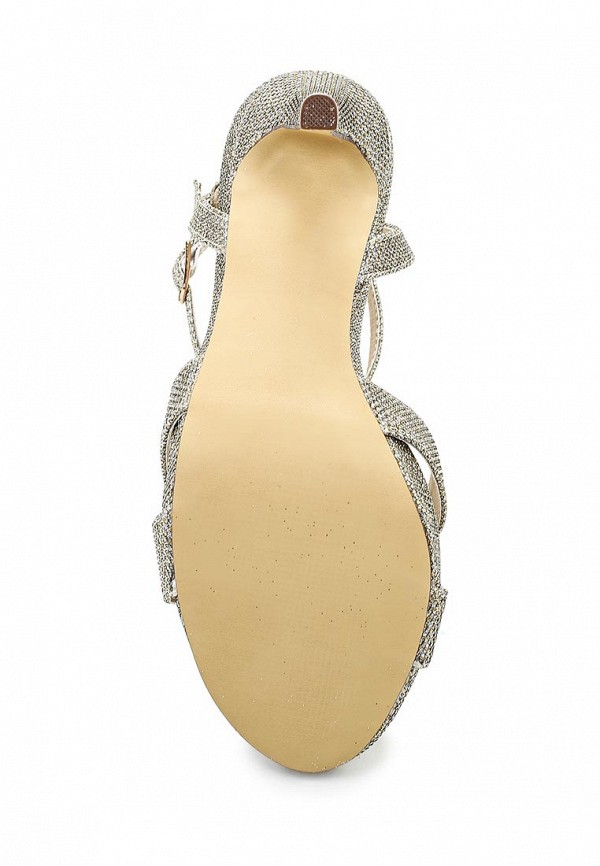 Босоножки на каблуке Blink 802290-L-103: изображение 3