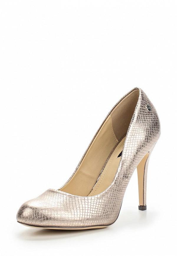 Туфли на каблуке Blink 700814-BZ: изображение 1