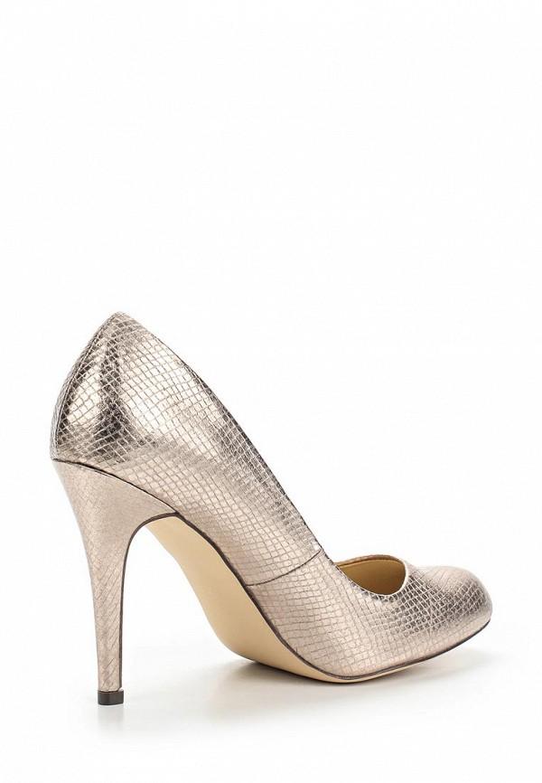 Туфли на каблуке Blink 700814-BZ: изображение 2