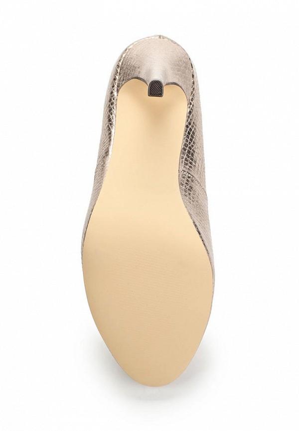 Туфли на каблуке Blink 700814-BZ: изображение 3