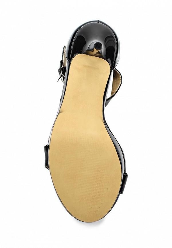 Босоножки на каблуке Blink 801924-E-01: изображение 3