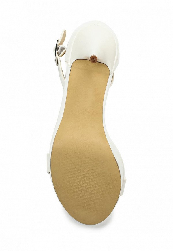 Босоножки на каблуке Blink 801924-E-04: изображение 3