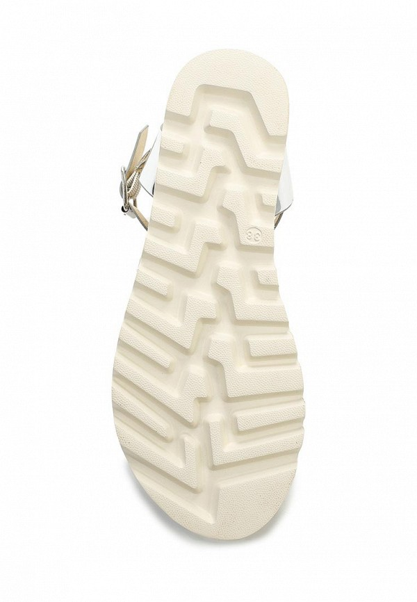 Женские сандалии Blink 802266-A-100: изображение 3