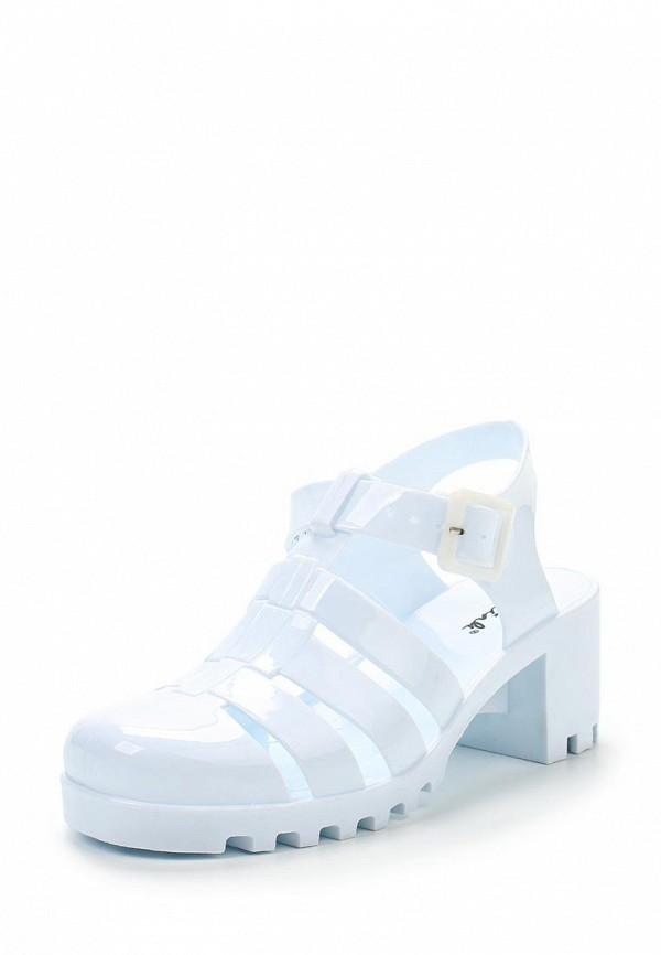 Босоножки на каблуке Blink 802210-A-04: изображение 1