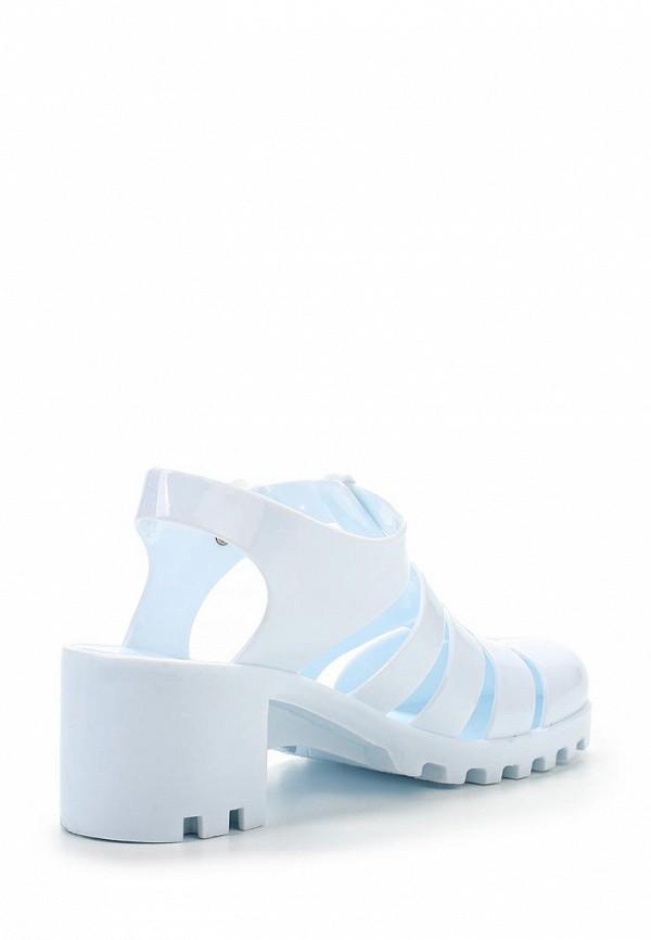 Босоножки на каблуке Blink 802210-A-04: изображение 2