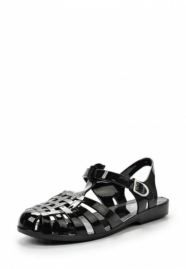 Женские сандалии Blink 802211-C-01: изображение 1