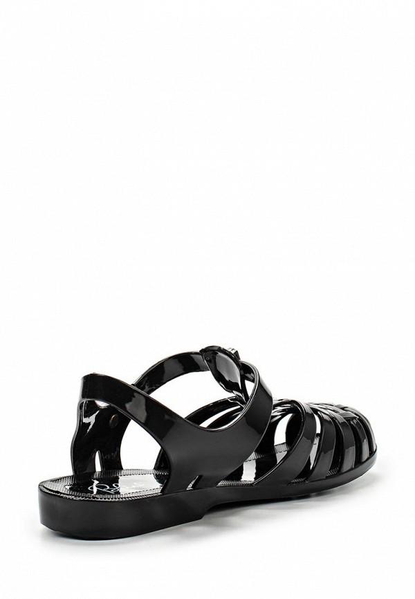 Женские сандалии Blink 802211-C-01: изображение 2