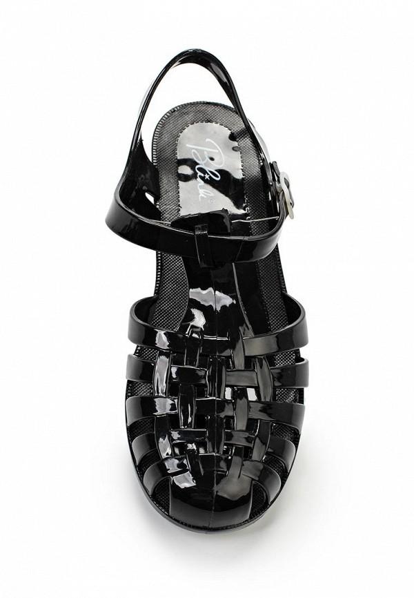 Женские сандалии Blink 802211-C-01: изображение 4