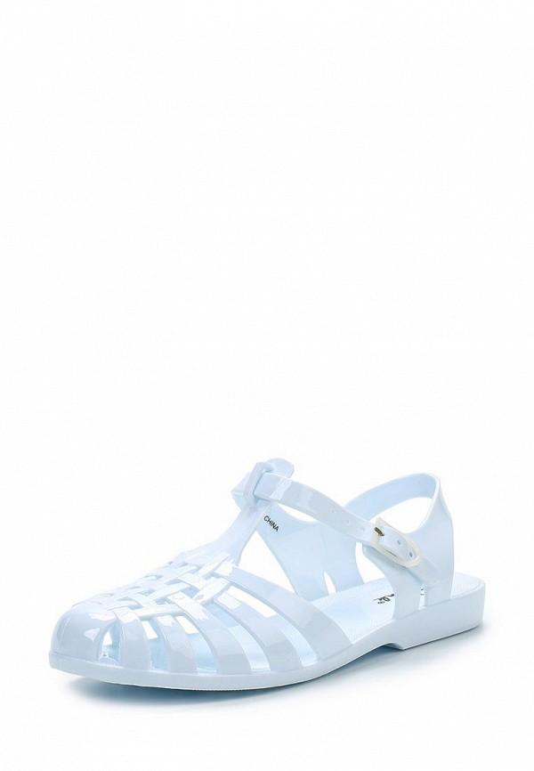 Женские сандалии Blink 802211-C-04: изображение 1