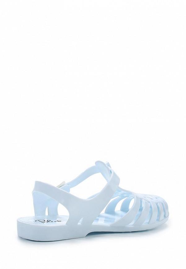 Женские сандалии Blink 802211-C-04: изображение 2