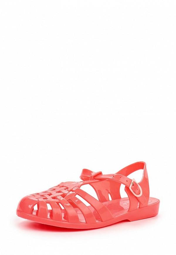 Женские сандалии Blink 802211-C-96: изображение 1
