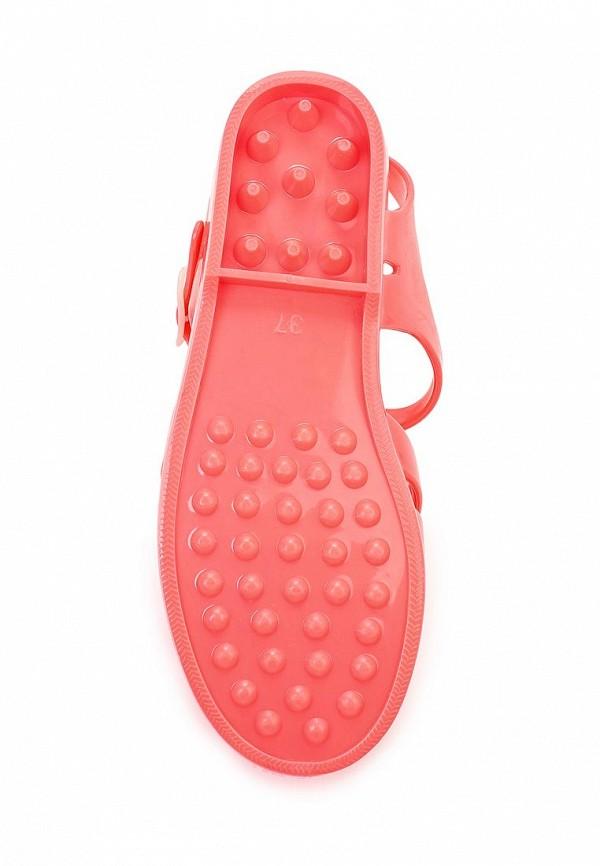 Женские сандалии Blink 802211-C-96: изображение 3