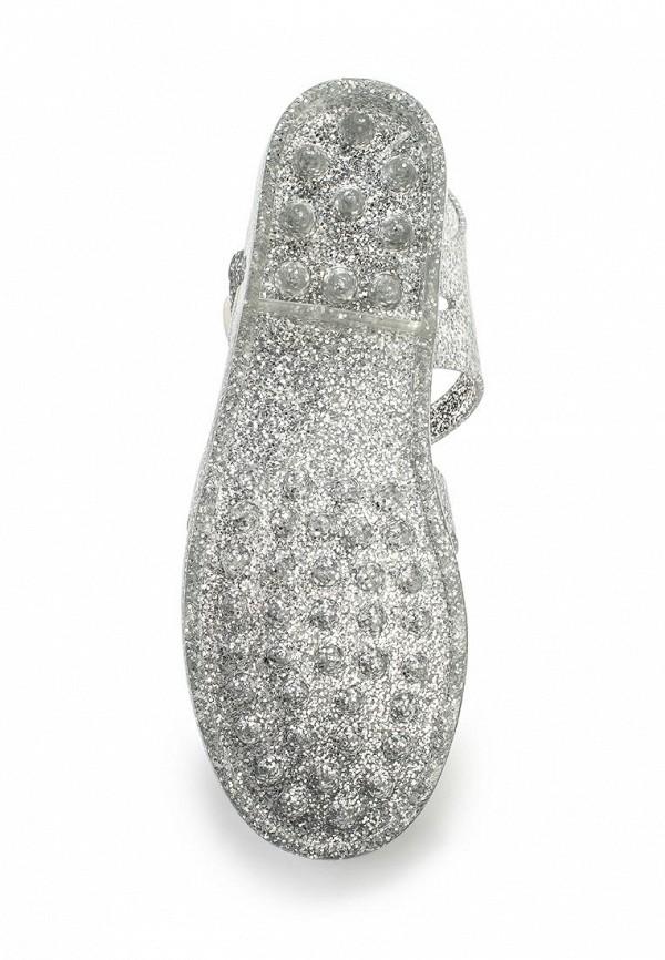 Женские сандалии Blink 802211-D-100: изображение 3