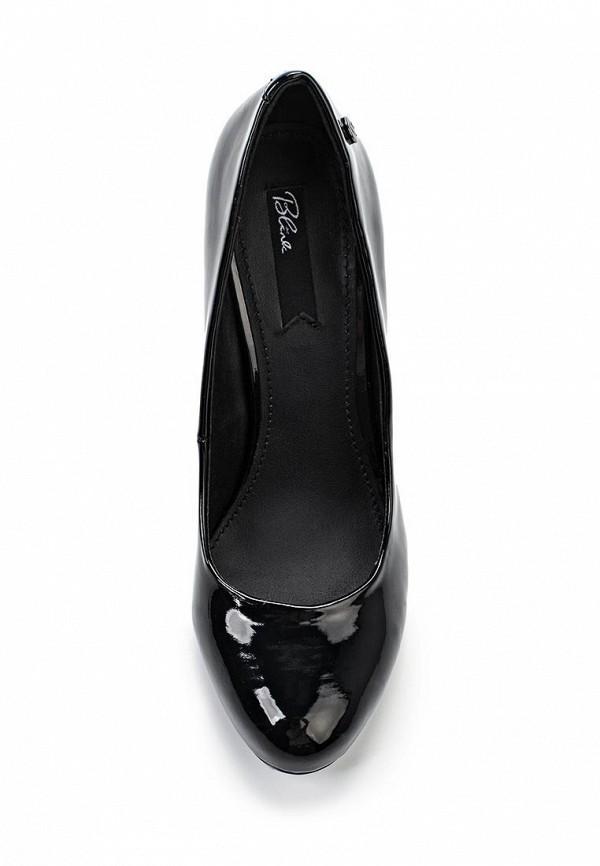 Туфли на каблуке Blink 700814-BS-01: изображение 4