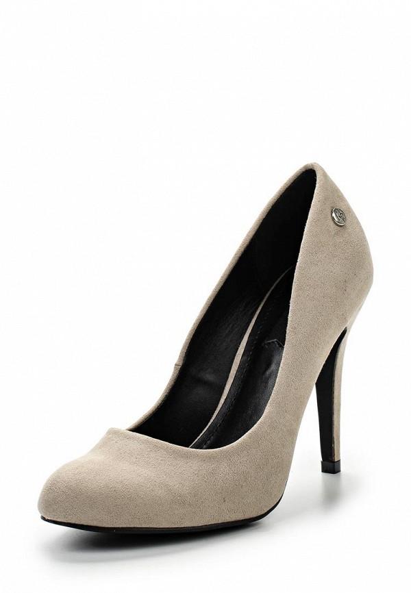 Туфли на каблуке Blink 700814-CN-12: изображение 1