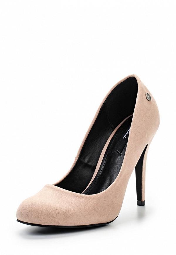 Туфли на каблуке Blink 700814-CN-98: изображение 1