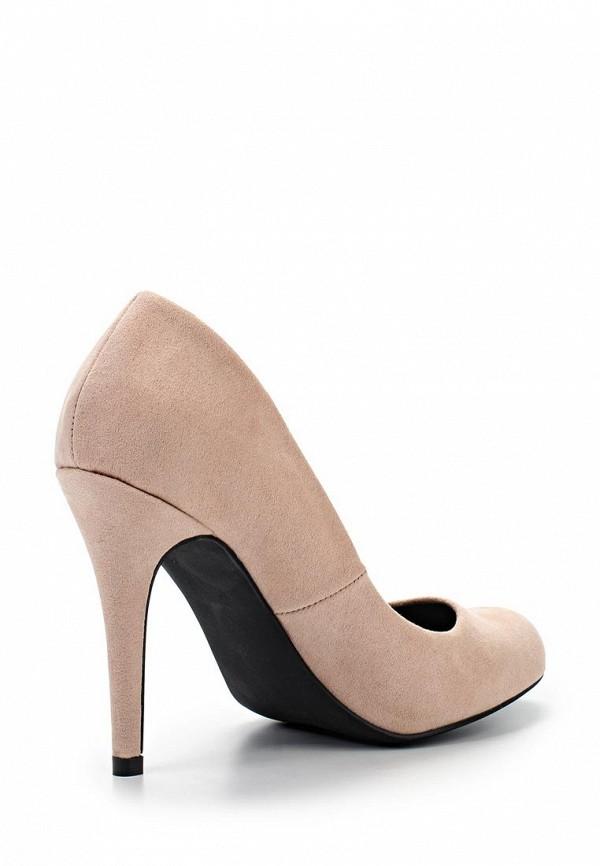 Туфли на каблуке Blink 700814-CN-98: изображение 2