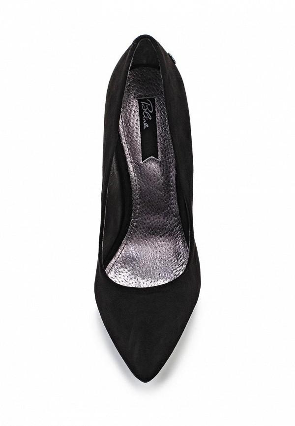 Туфли на каблуке Blink 701647-G-01: изображение 4