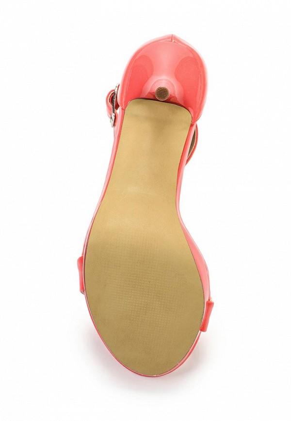 Босоножки на каблуке Blink 801924-E-35: изображение 3