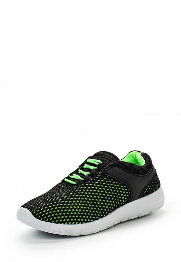 Женские кроссовки Blink 601455-K-61: изображение 1