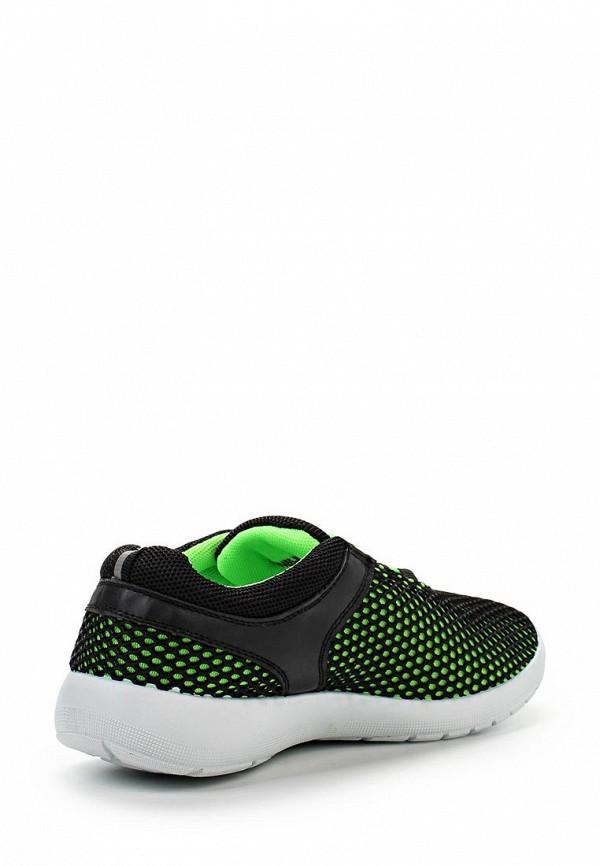 Женские кроссовки Blink 601455-K-61: изображение 2