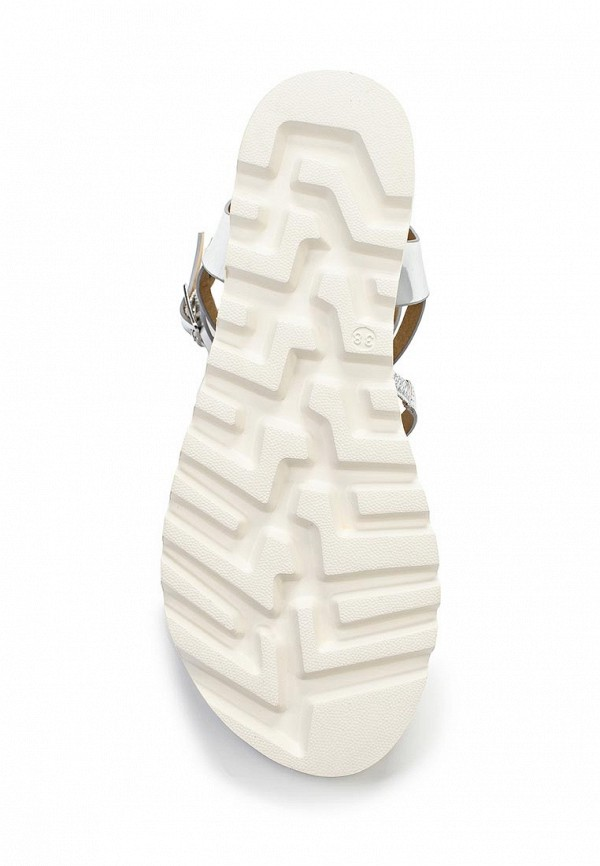 Женские сандалии Blink 802269-B-100: изображение 3