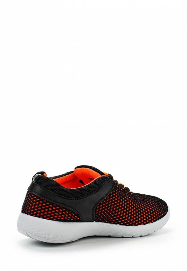 Женские кроссовки Blink 601455-K-41: изображение 2